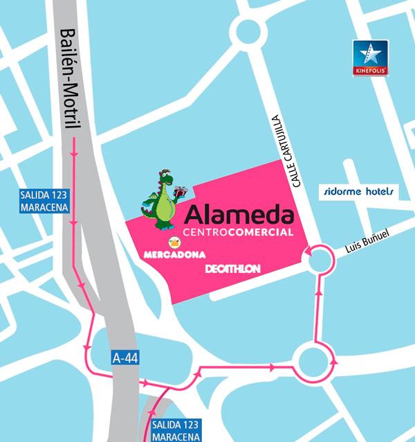 mapa-alameda